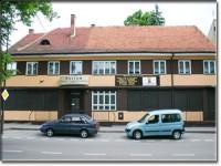 Muzeum Ziemi Nadnoteckiej im. Wiktora Stachowiaka w Trzciance