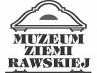 Muzeum Ziemi Rawskiej w Rawie Mazowieckiej