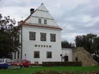 Muzeum Ziemi Wieluńskiej w Wieluniu