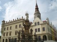 Powiatowe Muzeum Ziemi Głubczyckiej w Głubczycach