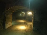 Arado - zaginione laboratorium Hitlera
