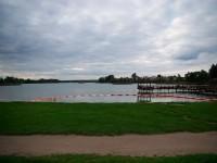 Jezioro Domowe Duże