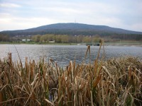Jezioro Sulistrowiczki
