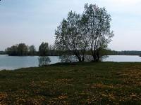 Park Krajobrazowy Dolina Bystrzycy