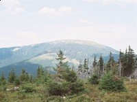 Śnieżnicki Park Krajobrazowy