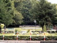 Park im. Generała Sikorskiego