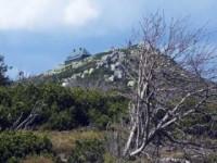 Ścieżka przyrodnicza na Szrenicę