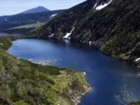 Ścieżka przyrodnicza wokół Kotłów Wielkiego i Małego Stawu