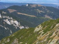 Dolina Długa