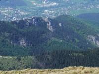 Dolina Grzybowiecka