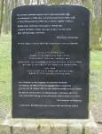 Lapidarium żydowskie