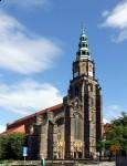 Katedra św. Wacława i Stanisława