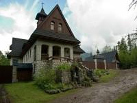 Klasztor Braci Albertynów