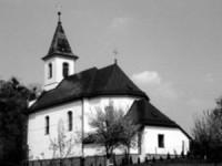 Kościół katolicki Podwyższenia Krzyża Świętego