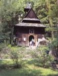 Kościół Rektoralny pod wezwaniem św. Karola Boromeusza