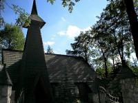 Parafia św. Antoniego w Zakopanem