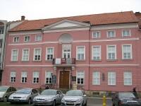 Pałac Braunschweigów