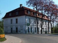 Pałac Boleścin