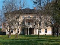 Pałac Chwałów