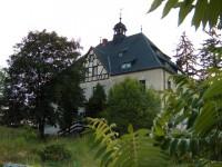 Pałac Grobla