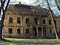 Pałac Koziniec