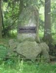 Pomnik Juliusza Pintscha