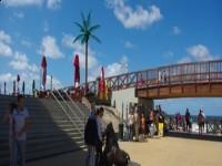 Pomnik Morsa