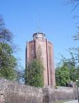 Miejska wieża ciśnień (1935 rok)
