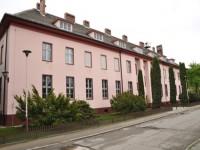 Archiwum Państwowe - Oddział Archiwum Państwowego we Wrocławiu