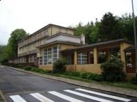 Dom Zdrojowy w Czerniawie-Zdroju