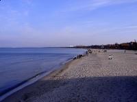 Łazienki Północne – Zatoka Sztuki