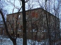 Zamek Panków