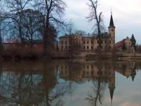 Pałac Piotrówek