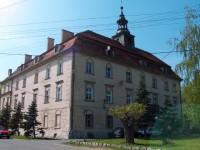 Pałac Śmiałowice