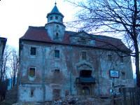 Pałac Struga