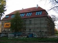 Pałac Tuszyn