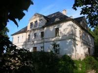 Pałac Wiadrów
