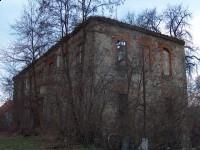 Pałac Wiry
